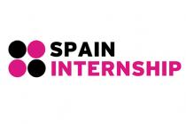 Prijava za pripravnički staž u Barseloni