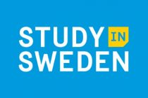 Stipendije Švedskog instituta za Zapadni Balkan