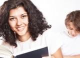 Savjeti za efikasnije učenje