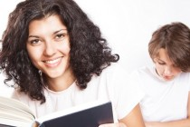 Kako na prijemni ispit – bez treme?