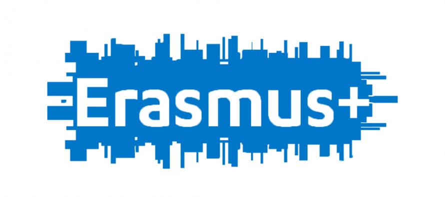 5 Erasmus+ konkursa za razmjenu