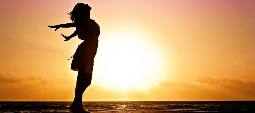 10 naučno provjerenih načina da budete srećniji!