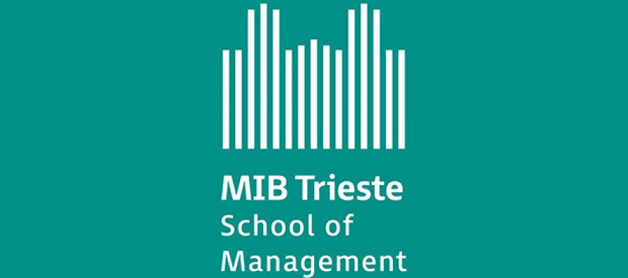 Fakultet u Trstu dodjeljuje 20 stipendija