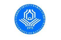 Banja Luka: Konkurs za upis studenata u prvu godinu prvog ciklusa studija