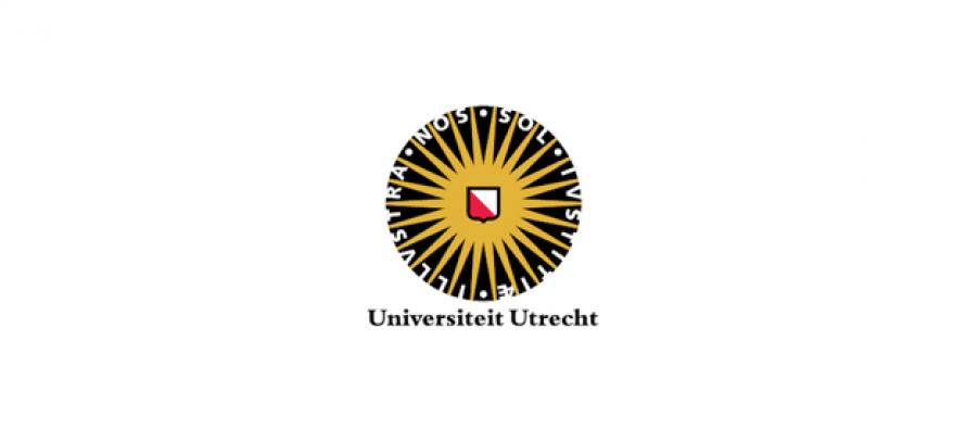 Holandski univerzitet stipendira studente van EU