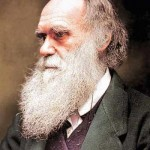 Čarls Darvin