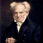 Artur Sopenhauer