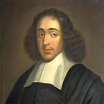 Baruh de Spinoza
