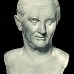Marko Tulije Ciceron