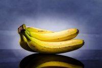 Šta sve (ni)ste znali o bananama…
