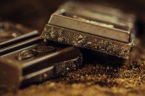 Najslađe činjenice o čokoladi!