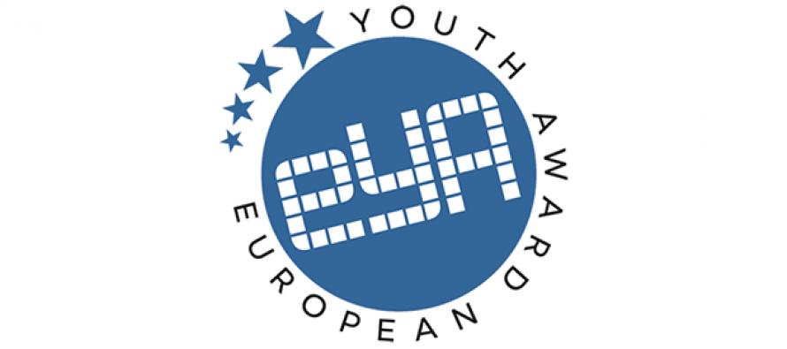 Konkurs za digitalne i društvene inovatore