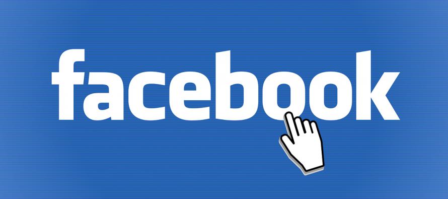 Šta se sve može sa fotografijama na Facebook-u!
