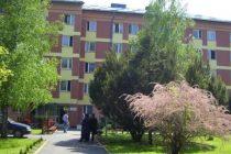 Banjaluka: Dom opremljen, studenti i dalje čekaju da se usele