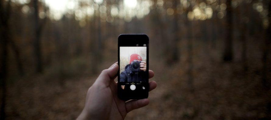 Drastične izmjene na Snapchat-u