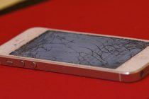 Pogledajte na šta će sve biti otporni novi mobiteli