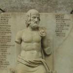 Euripid
