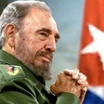 Fidel Kastro