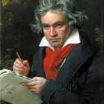 Ludvig van Betoven