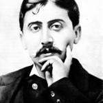 Marsel Prust