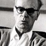 Meša Selimović