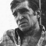 Miroslav Antic