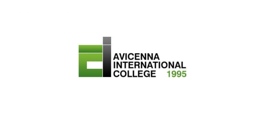 Prijave za Avicenna International College stipendije