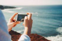 Skrivena opcija za kvalitetnije fotografije na Facebook-u
