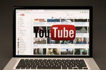 Uskoro – YouTube kao društvena mreža