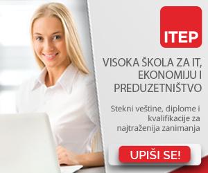 ITEP300x250px