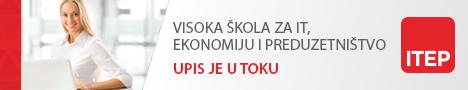 ITEP468x90px