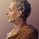 Monteskje