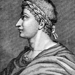 Ovidije
