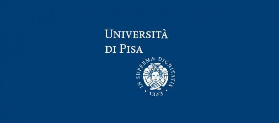 Stipendije za studije menadžmenta u Italiji