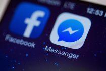 Nove promjene na Facebook-u: Ljepši i funkcionalniji chat!