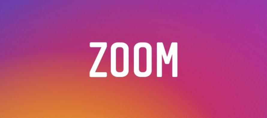 Instagram je konačno uveo i ovu opciju!