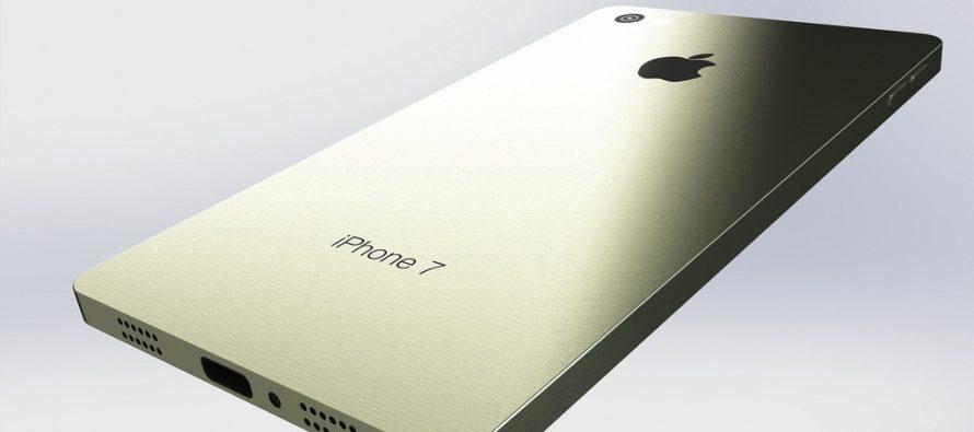 Predstavljen iPhone 7: Da li će opravdati svoju cijenu?