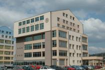 Treći upisni rok na Univerzitetu u Istočnom Sarajevu