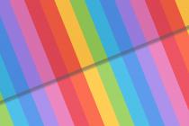 Da li znate koja je najpopularnija boja na internetu?