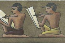 Humor star 4.000 godina: Lista najstarijih viceva