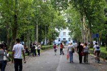 Najava protesta studenata zbog zakona o obrazovanju