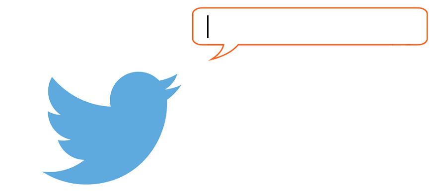 Konačno – duže objave na Twitteru!