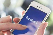 Facebook uveo novu opciju koja koristi svima!