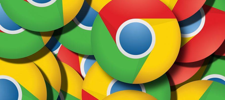 Dobre vijesti za korisnike Google Chrome-a!
