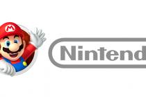 Uskoro nova Nintendo konzola!