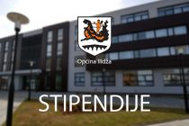 Općina Ilidža: Stipendiranje talentovanih učenika i studenata