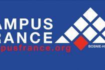 Sarajevo: Studentski dan i Sajam francuskih univerziteta
