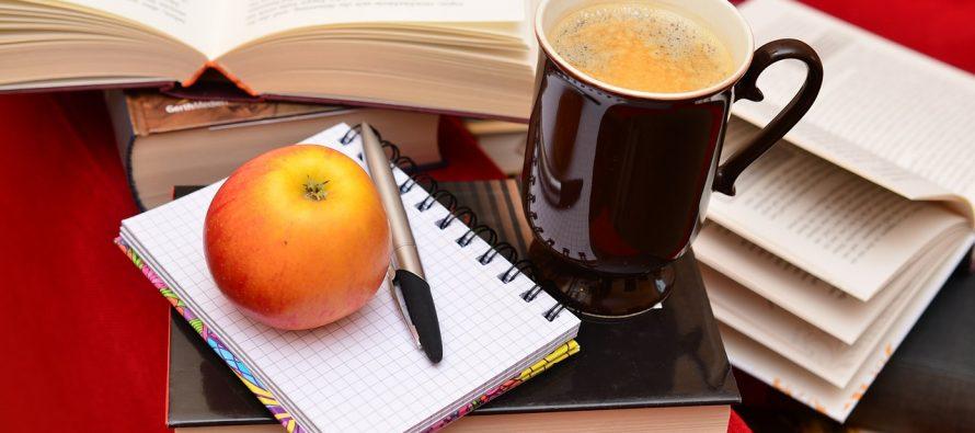 Šta najviše pomaže prilikom napornog učenja?