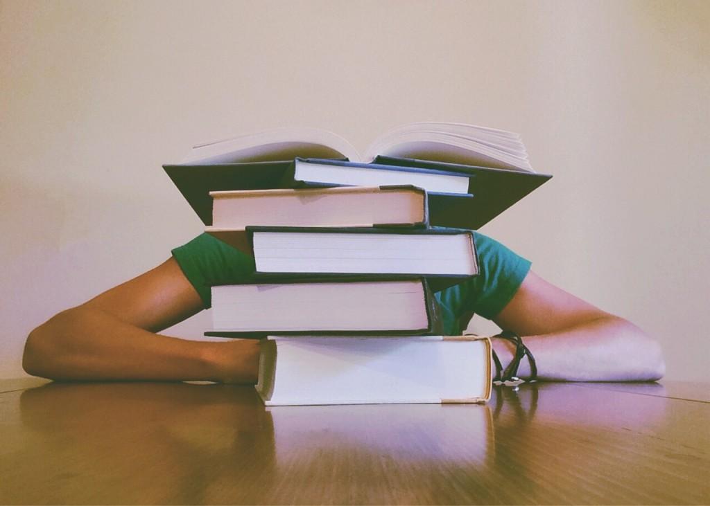 ucenje-stres-knjige
