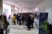 Sarajevo: Sajam stipendija u decembu